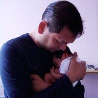 Nigel Peter Lowrie | Social Profile