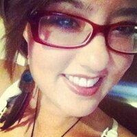 Jessica Mariko | Social Profile