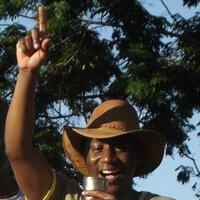 Kudzai Nyemba   Social Profile