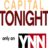 @CapitalTonight