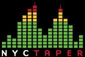 NYCTaper Social Profile