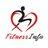 The profile image of FitnessINFOsi