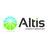 Altis Energy