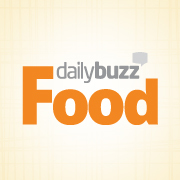 DailyBuzz Food Social Profile