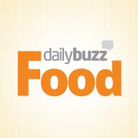 DailyBuzz Food | Social Profile