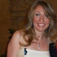 Federica Bizzocchi   Social Profile