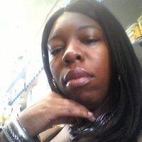 Natasha Taylor | Social Profile