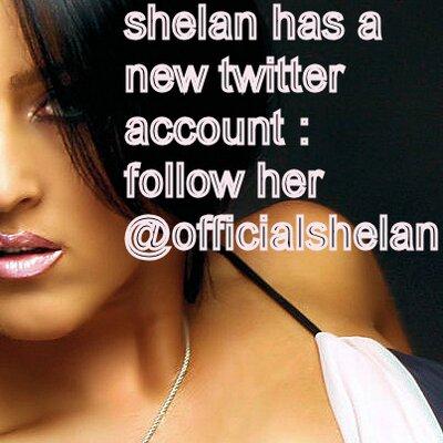 Shelan   Social Profile