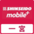 新星堂 mobile+ 一宮