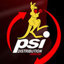 PSI Distribution