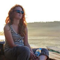 Heather Carson | Social Profile