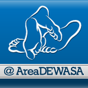 Photo of AreaDEWASA's Twitter profile avatar