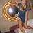 @ChristinaKrenek
