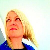 Jess Keating | Social Profile