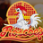roscoesofficial profile