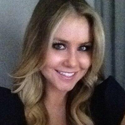 Dana Johnson | Social Profile