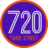 720 Tahoe Street
