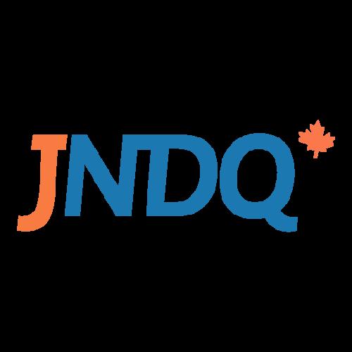 Jeunes néo-démocrates du Québec