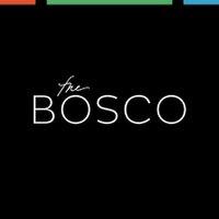 theboscofeed