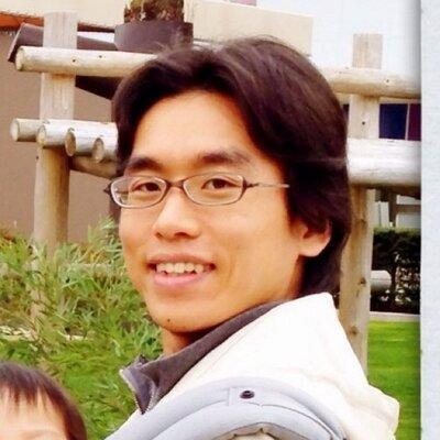 結城健太郎 | Social Profile