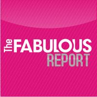 The Fabulous Report | Social Profile
