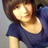 The profile image of dice_hyouban