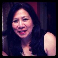 Liane Bautista | Social Profile