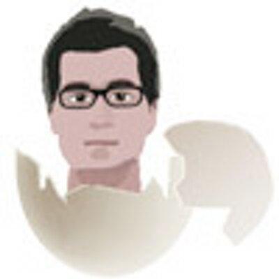 Thomas Lim | Social Profile