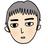 1101_nagata