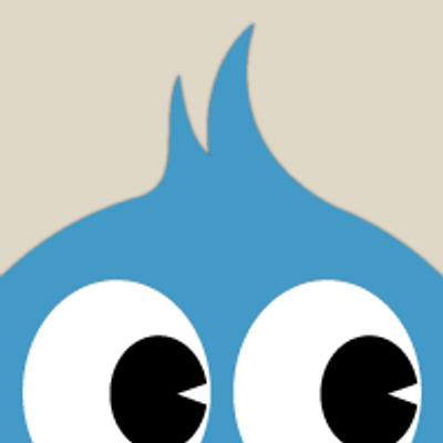 TwitQuit | Social Profile