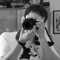 Danilo Ricci | Social Profile