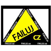 Failuj.cz