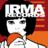 The profile image of IRMArecords
