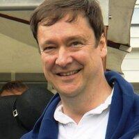 John Christian Elden | Social Profile