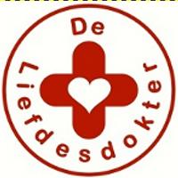 DeLiefdesdokter