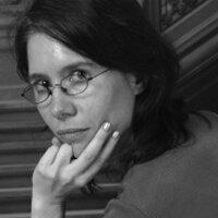 Pamela Ravasio   Social Profile