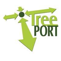 TreeportZundert