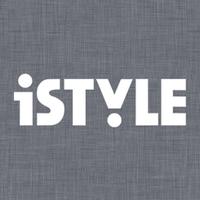 iStyle Hrvatska | Social Profile
