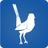 DoyelTimes profile