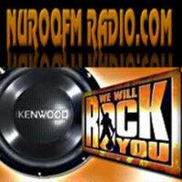 @nuroqfmradio
