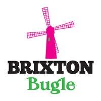 Brixton Bugle | Social Profile