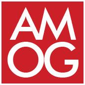 AMOG Social Profile