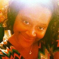 Linda Drummond Ali | Social Profile