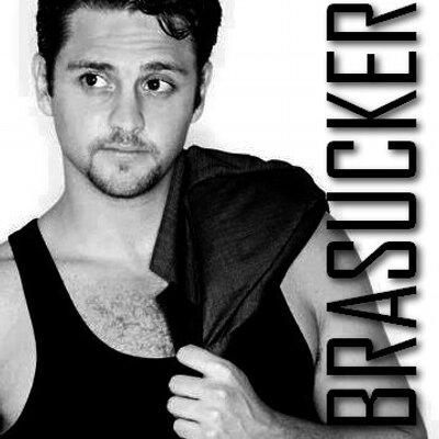 BRASUCKER | Social Profile