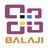 BalajiOffset