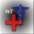Wisconsin Nurse Jobs