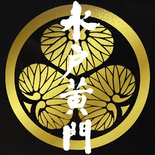 稲葉@水戸ライトハウス Social Profile