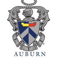 Sig Tau Auburn | Social Profile