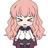 The profile image of auto_miso