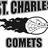 st_comets